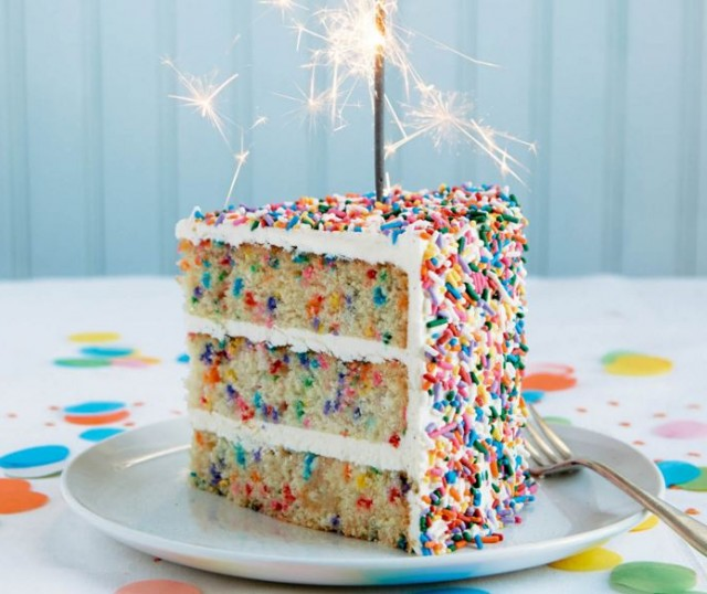 Decoracion De Tortas Infantiles - Decoracion-de-tortas-infantiles